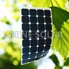 70watt fexible solar panel