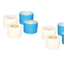 Universal barrier film/Disposable dental barrier film/Dental sleeve