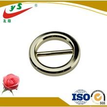 Military factory price custom metal die casting belt buckle