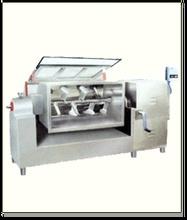 Ayurvedic Machinery