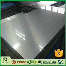 stainless steel plate square meter price stainless steel platestainless steel dinner plate & dishes