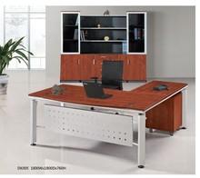 office table executive ceo desk office desk
