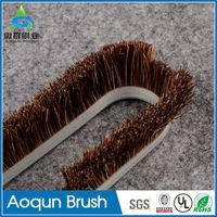 Wholesale pet vacuum brush zip code