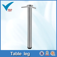Curved wood table restaurant table legs