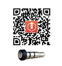 360 Klick quick button smart key for smart phone dustproof plug for andriod Smartphone dust plug mi key Random Color