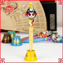 2015 Promotional Giveaway Gift Advertising Cute Ballpoint Pen LPB023