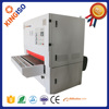 High efficiency good quality lacquer sander wood working machine MSK1300R-RP