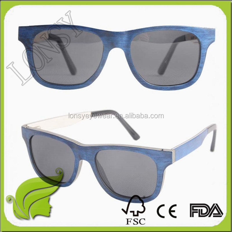Glasses Frames That Change Color : China Wholesale Fancy Wood Optical Eyeglasses Frame,Italy ...