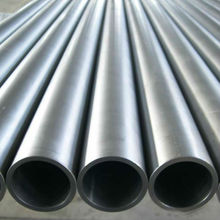 Seamless Stainless Steel Tube price per ton/ AISI/SUS 304 302 Polished Stainless steel pipe/tube