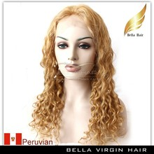 Human hair Full lace wigs manufacturer best quality cheapest price glueless full lace wigs