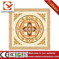discontinued picture of ceramic carpet tile pattern ikea flooring