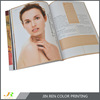 /product-gs/cheap-magazine-printing-service-with-high-cost-performance-60227398145.html