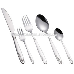 Direct factory spoon sports wholesale
