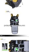 neoprene camera cover case bag neoprene newest with lanyard
