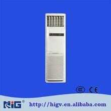 Used Splir Air Conditioner/R410A Gas Split Air Conditioner/Best Selling Air Conditioner Used Split