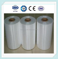 CPP/PET film for making medical sterilization reel