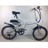 best seller china road bike bikes