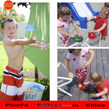 Wholesale balloons,high quality big water balloon