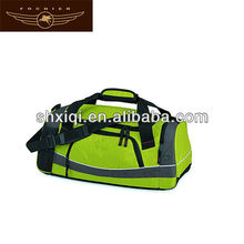 customized sports travelling bags