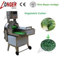 Cabbage/Spinach/Leek/Celery/Fish Meet/Carrot/Cucumber/Melon Slicing/Cutting/Shredding Machine