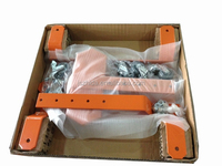 Motorcycle moving tool positiong stand zhida made in china