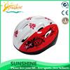 Sunshine toddler bicycle helmet cool bicycle helmets RJ-C008