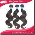 La reina del pelo productos atractivos nuevos nuevos productos para el cabello en el mercado de china 100% peruana las ondas del