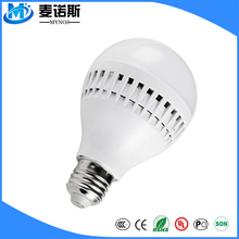 Wholesale importer of chinese goods led bulbs 3w 5w 7w 9w 12w with high lumen