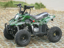 50/70/90/110CC ATV QUAD 4 STROKE WITH REVERSE 50CC MINI ATV