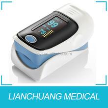 Best neonatal pulse oximeter finger price