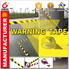 2015 China Hot Mix Colors Barrier Tape Warning Tape