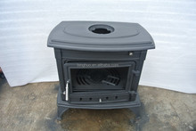 wood stove camping,wood heater