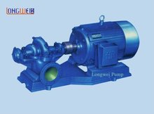 XZ series oil pumps for diesel and electric price