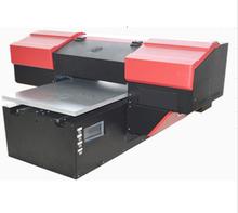 Promotion Price!!Acrylic/Wood/MDF/Plywood/Aluminum uv printer for sale