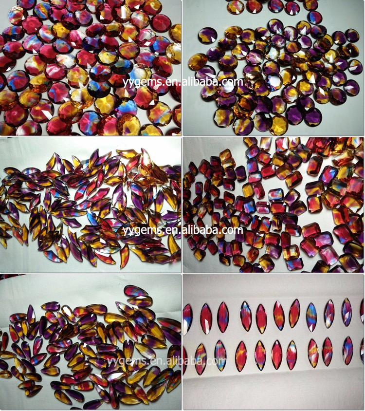 multi-color glass.jpg