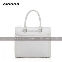 2015 New Product women fashion ladies Bag ,china wholesale white Women's Bag Supplier
