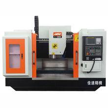 JASU 3 Axis V-1060D cnc machine milling