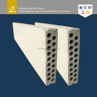 light weight mobile home wall panels