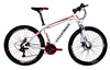 26 inch 21 speed chinese mountain bicycle/china aluminum alloy mtb bike