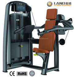 Land LD-7093 physiotherapy exercise equipment