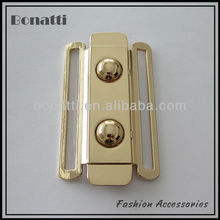 garment accessories fashion belt buckles