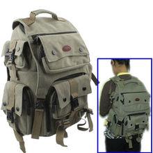 Backpack Digital Camera Bag
