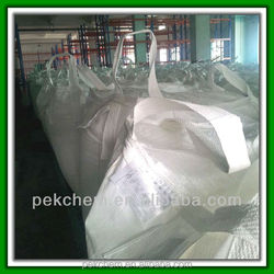 top level fertilizer magnesium sulphate epsom salt prices