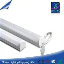 best price high lumen high quality 3 year warranty SMD5730 led rigid bar aluminium profile led strip bar