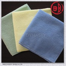 industrial microfiber cleaning rags