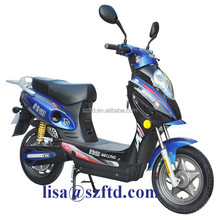 Pedal asistant hotsale electric motorcycle/electric scooter/electric bicycle cheap for adult
