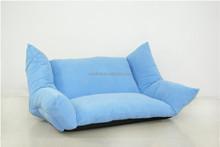 adjustable indoor sofa cum bed