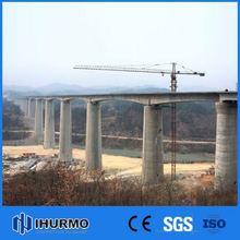 Economic 6513 Tower Crane