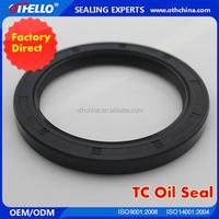 Lip high pressur oil seal mechan seal