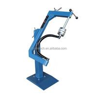 CE approval DA-88-C tire vulcanizer machine/ tire repair tools/ tire garage equipment